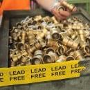 Lead Free – An Australian Perspective