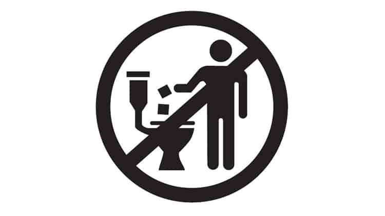 Global_No-Flush-logo