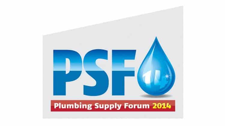 Plumbing Supply Forum