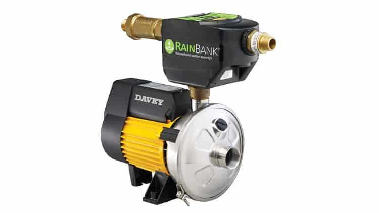 RainBank2_HP45-05_Yoke