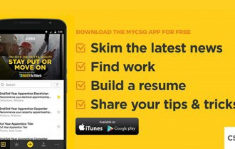 Free Training App for Queensland Tradies