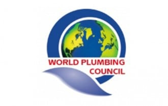 World Plumbing Council Unveils Research Database