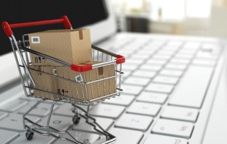 Risks of Online Shopping