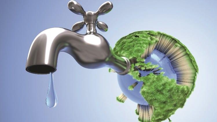Plumbing Demand to Increase