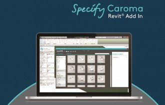 Caroma's Latest Digital Innovation