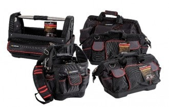 GearWrench Tool Bags
