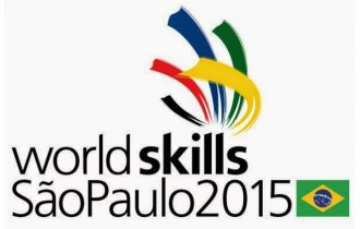 Young Aussies off to WorldSkills