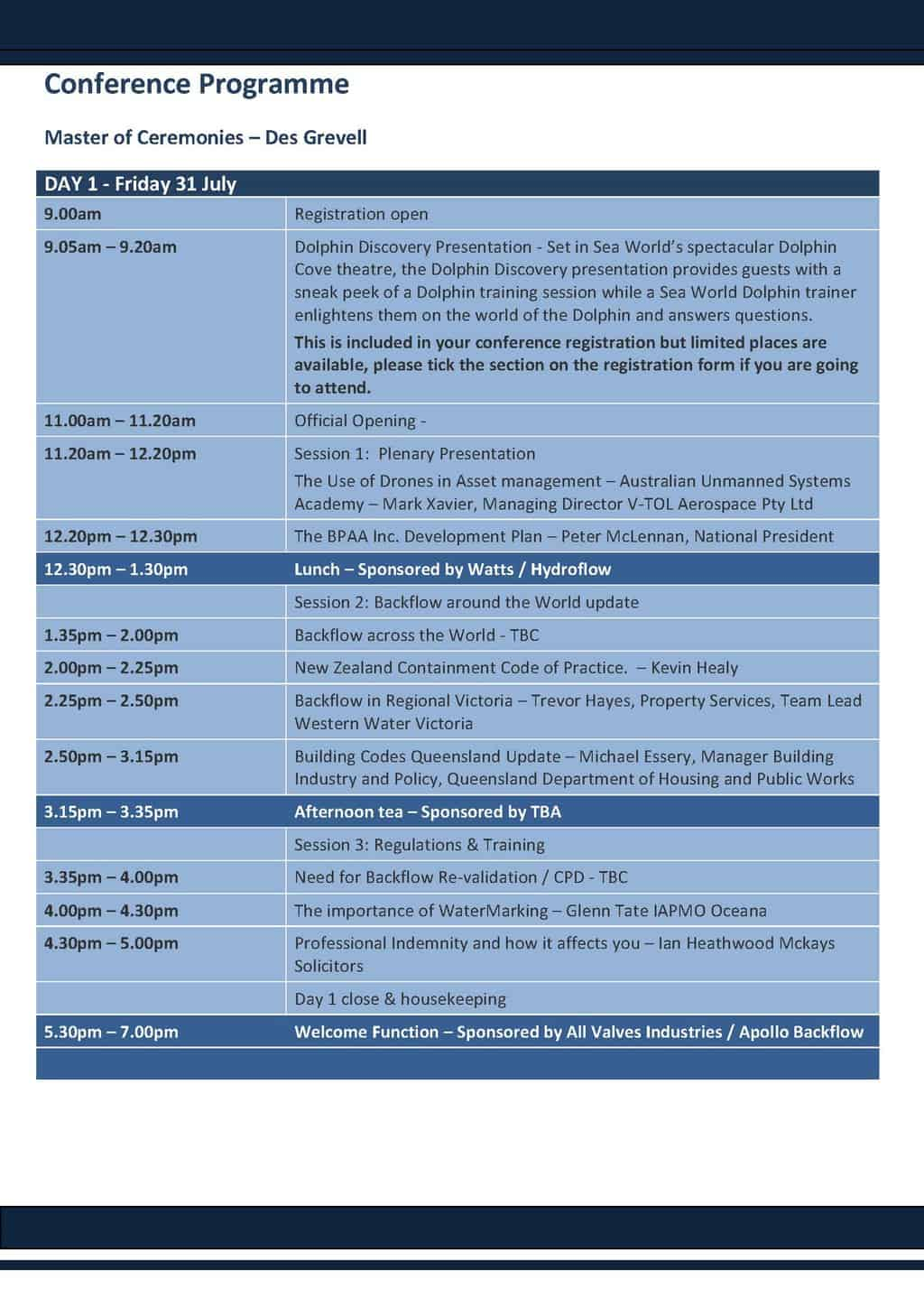 2015 BPAA Conference Programme - update 040615_Page_1