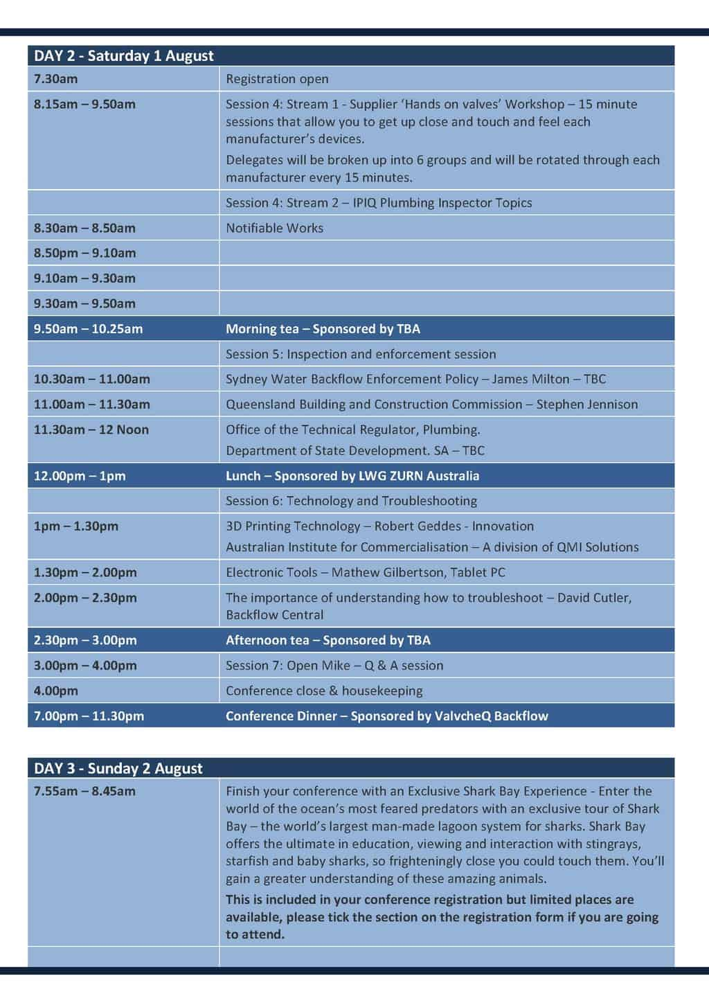 2015 BPAA Conference Programme - update 040615_Page_2