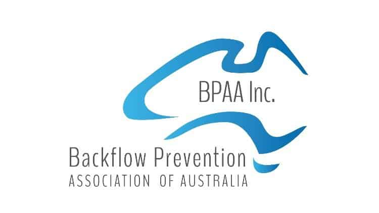 2015 National Backflow Prevention Conference