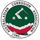 Pipeline Corrosion Management