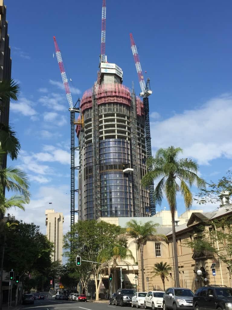 1_William_Street_Brisbane