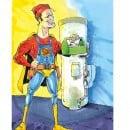 Solar Hot Water Repairs