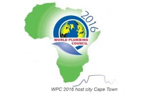 WPC Heads to South Africa