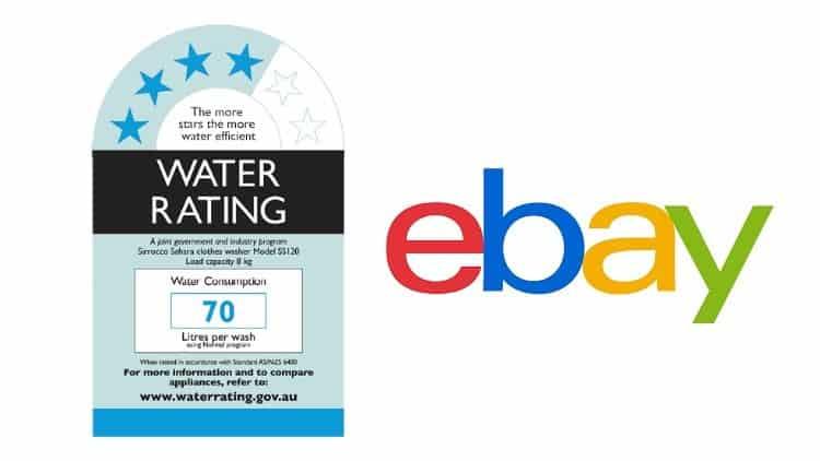 WELS meets eBay