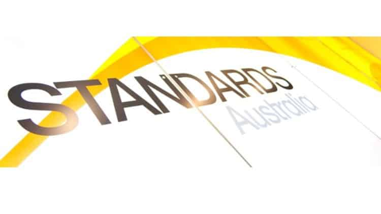 What is the future for Standards' development?