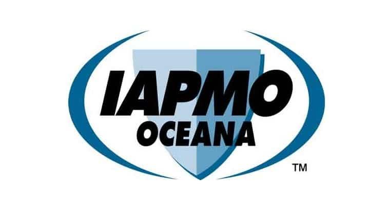 IAPMO Oceana acquires HRL laboratory