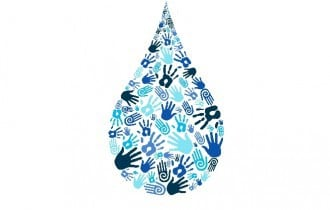 U.S. Senate passes bill calling for WaterSense Authorisation