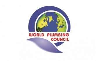 World Plumbing Council's Research Database