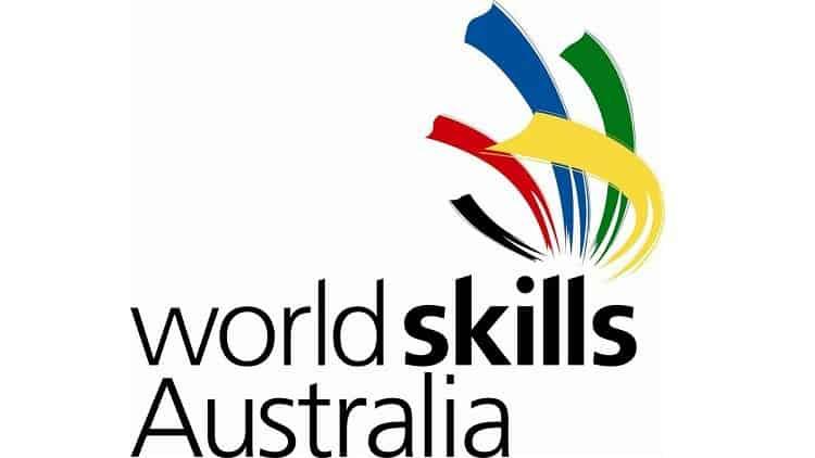 WorldSkills board appoints Stuart Henry