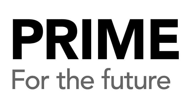 PRIME proposes Innovation Hub