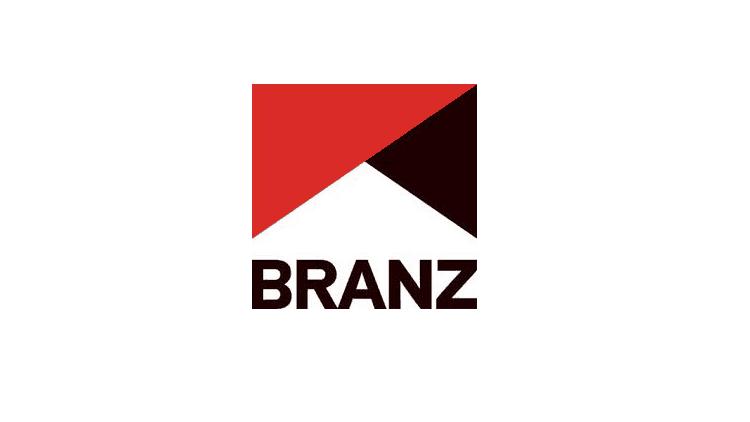 Brnaz