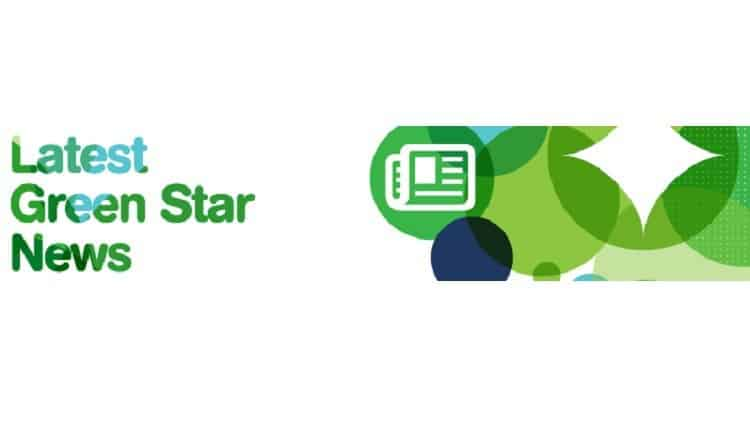 Green Star changes sees the introduction of carbon zero buildings
