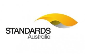 Standards Australia seeks market terms