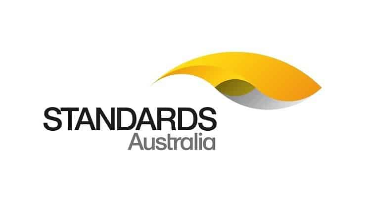 Standards Australia seeks market terms