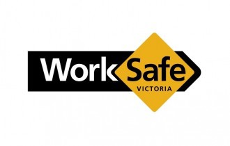 WorkSafe inspectors focus on scaffolding
