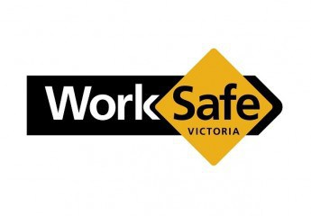 WorkSafe cracking down on bullying