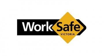 WorkSafe inspectors focus on scaffolding