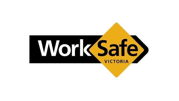 WorkSafe PC