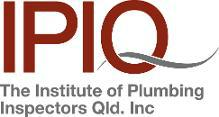 IPIQ logo