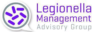 legionella logo
