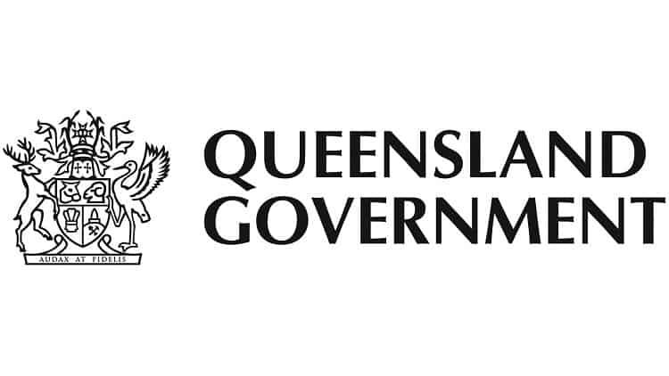 QLD govt PC