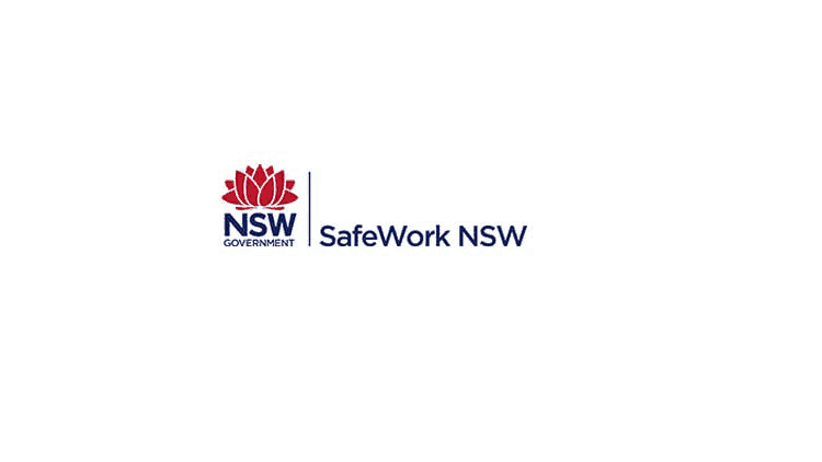SafeWork NSW cracks down on unsafe tradies