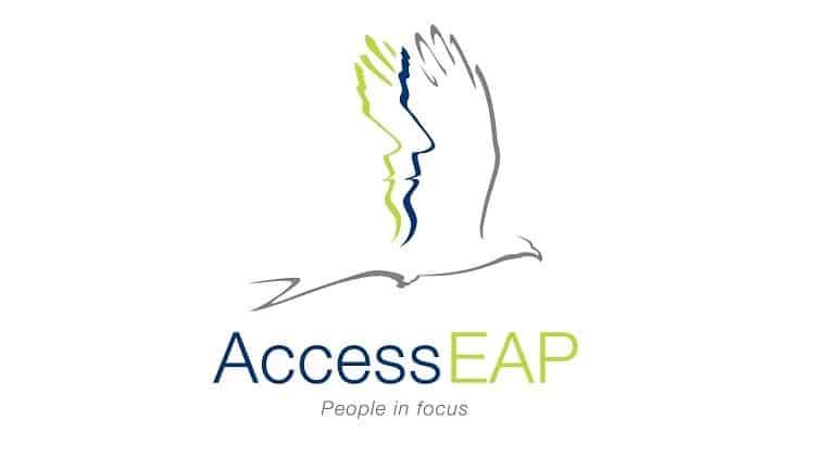 AccessEAP PC