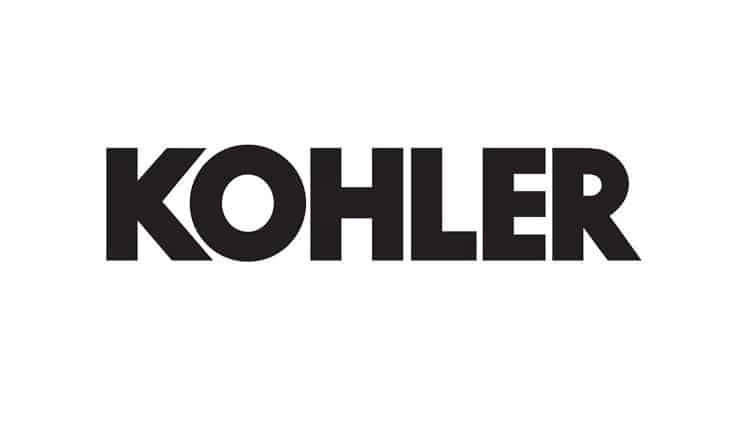 Kohler introduces Kohler Konnect