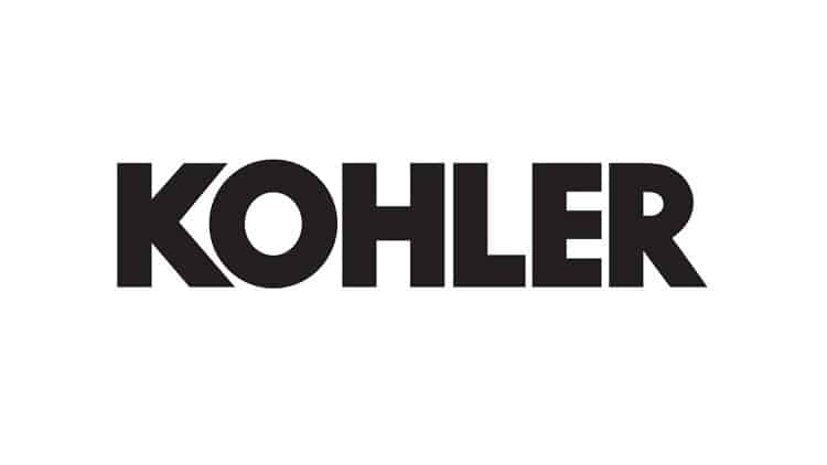 Kohler logo PC