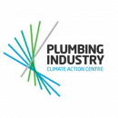 PICAC announces World Plumbing Day event date