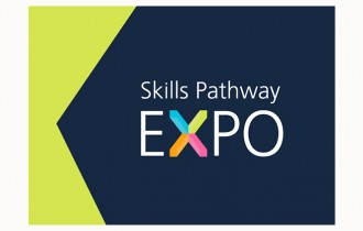 WorldSkills Australia and Velg Training announce Skills Pathway Expo