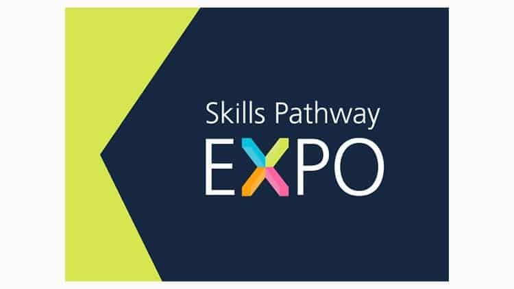 WorldSkills Australia and Velg Training announce Skills Pathway Expo