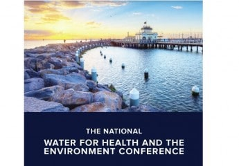 Registration for the annual BPAA National Conference now open