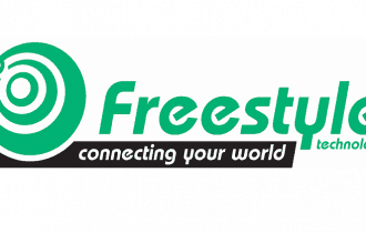 Freestyle Technology to provide South Korean city with smart water solutions