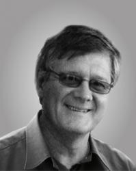 Peter McLennan