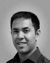 Terry Nguyen