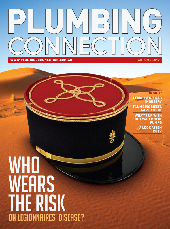 Issue 1, 2017