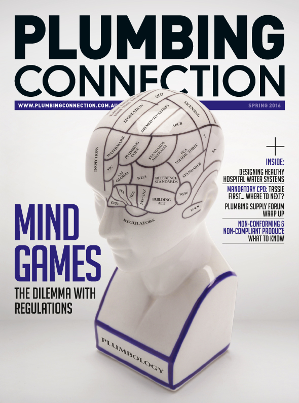 Issue 3, 2016