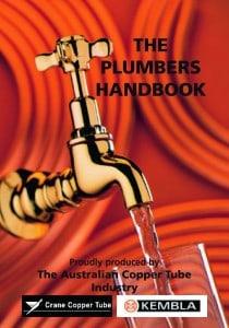 Plumbers Handbook 8th Edition July-1
